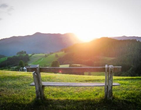Ausflugsziel: Hochreit - MendlingBauer - Urlaub am Bauernhof - Göstling/Lassing/Hochkar